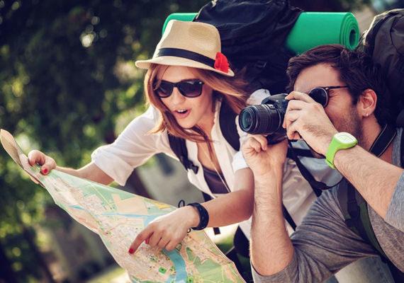 Активно-познавательные туры из Пензы